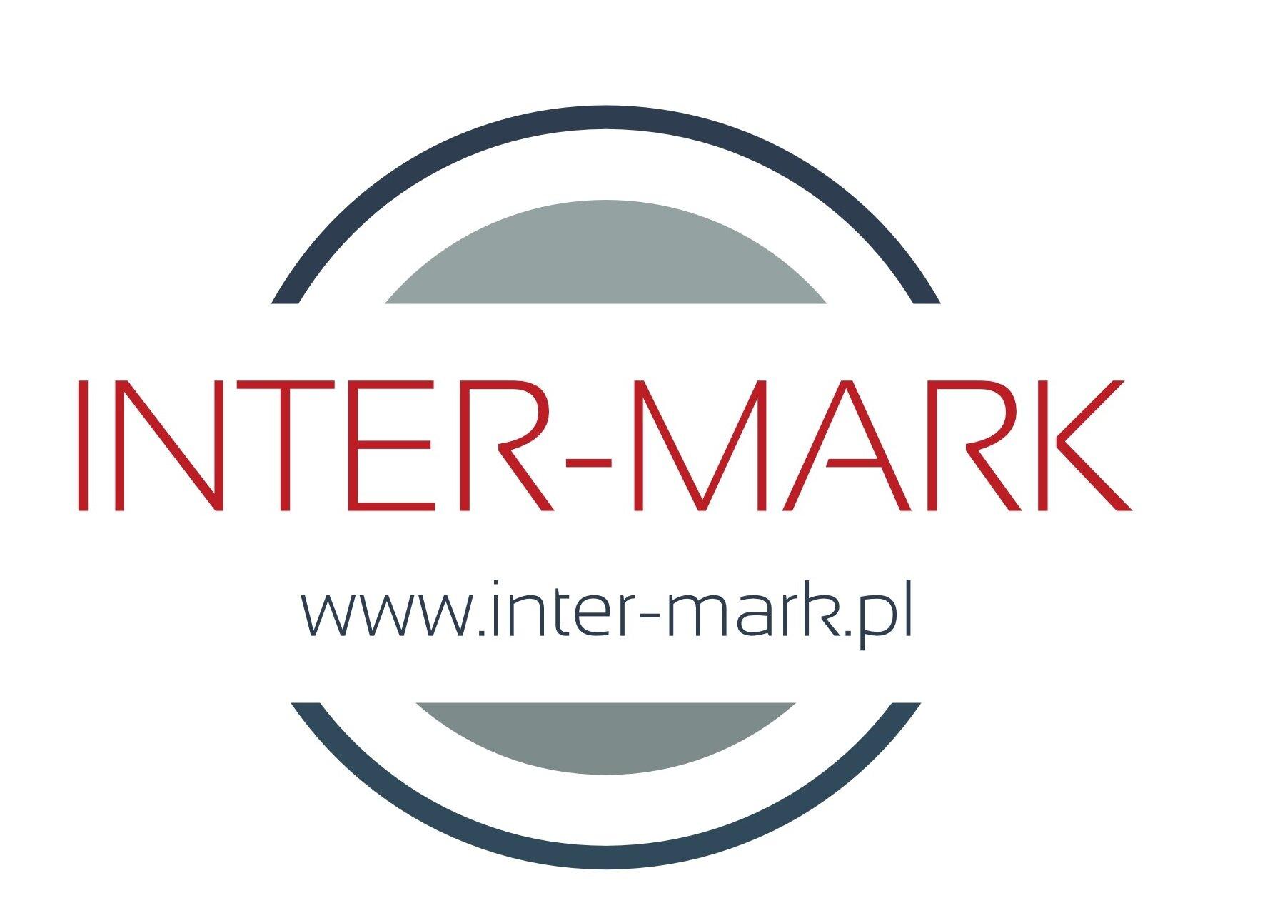 INTER-MARK. Broker ubezpieczeniowy.